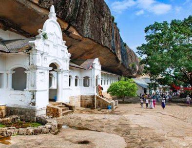 Beste-Tour-Ceylon