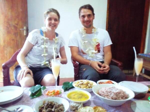 günstige rundreisen sri lanka - günstige Reiseangebote Sri Lanka